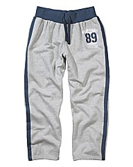 Joe Browns Jog Pant Short