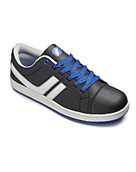 JCM Tennis Trainer Extra Wide Fit