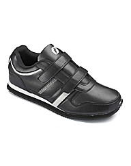 JCM Sports T&C Trainers