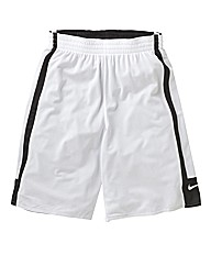 Nike Mens Reversible Shorts