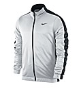 Nike Full Zip Tracktop