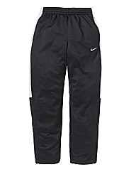 Nike Polyester Joggers