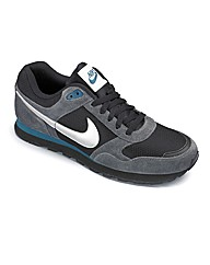 Nike Runner MD Trainers