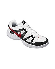 Nike City Court VII Trainers