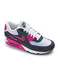Nike Air Max Essential Trainers
