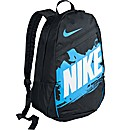 Nike Mens Backpack