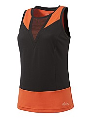 Bodystar Performance Vest Top