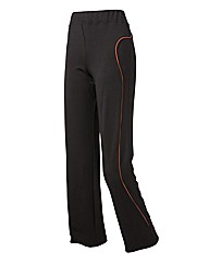 Body Star Performance Pant