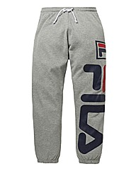 Fila Joggers Regular 31in