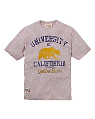 American Freshman T-Shirt Long