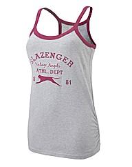 Slazenger Ladies Vest
