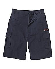 Slazenger Cargo Shorts