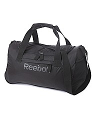 Reebok Holdall Bag