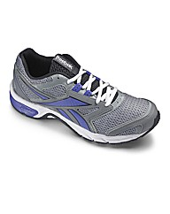 Reebok Ladies Pheehan Run Trainers