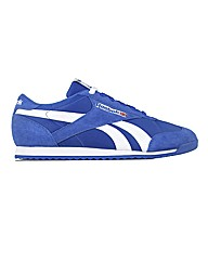 Reebok Royal CL Rayen Trainers