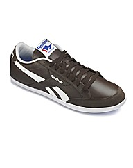 Reebok Royal Transport Trainers