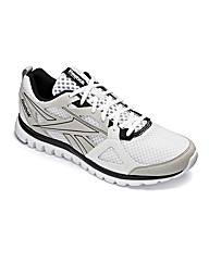 Reebok Sublite Interval Trainers