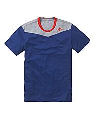 Adidas Clima T-Shirt