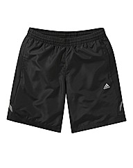 Adidas Mens Logo Short