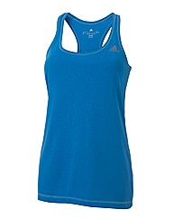 Adidas Ladies Vest Top