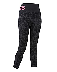 Adidas Ladies Legging