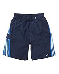 Adidas Swimshorts