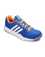 Adidas Mens AT 120 Trainers