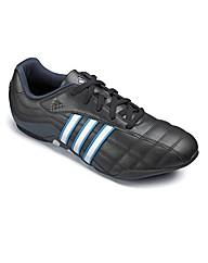 Adidas Kundo 2 Trainers