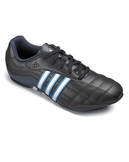 adidas kundo trainers