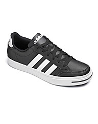 Adidas Neo SE Daily Trainers