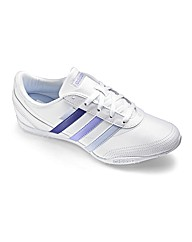 Adidas Ladies Newall Trainers