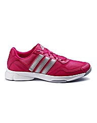 Adidas Ladies Sumbrah 3 Trainers
