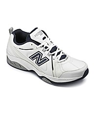 New Balance Mens 630 Trainers Wide