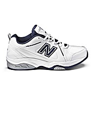 New Balance Mens 630 Trainers