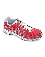 New Balance Ladies 590 Trainer