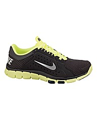 Nike Mens Flex Supreme Trainer