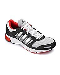 Adidas Mens Duramo Nova Trainers