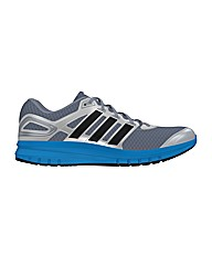 Adidas Mens Duramo 6 Trainers