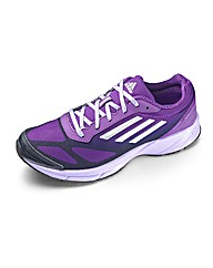 Adidas Ladies Lite Pacer Trainer