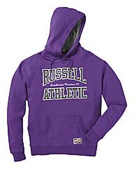 Russell Athletic Hoodie