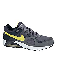 NIke Air Max Go Strong Trainer