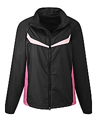 Performance Convertible Zip Jacket
