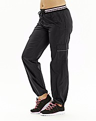 Performance Shower Resistant Cargo Pants