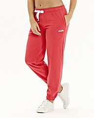 Ellesse Loose Fit Joggers 29in