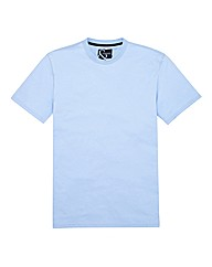 &Brand Tall Crew Neck T-Shirt