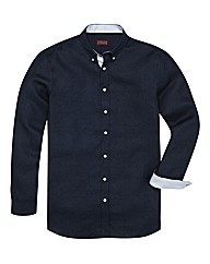 Italian Classics Mighty 100% Linen Shirt