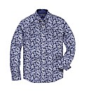 Tommy Hilfiger Mighty Paisley Shirt