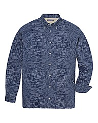 Tommy Hilfiger Mighty Star Print Shirt