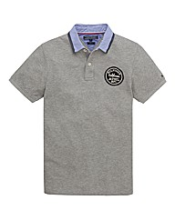 Tommy Hilfiger Mighty Sport Polo Shirt