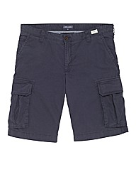 Tommy Hilfiger Mighty Cargo Shorts